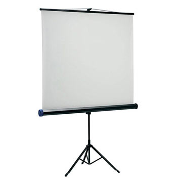 Projector on rent in Gurgaon,Projector on rent in delhi,Projector on hire in gurgaon,Projector on hire in delhi,Projector rental in gurgaon,Projector rental in delhi,Projector on rent in noida,Projector on hire in noida,Projector rental in noida,Projector on rent in new delhi,Projector on rent in delhi,Projector on rent in new delhi,projector on rent in delhi,Projectors on Rent in gurgaon,Projector on lease in gurgaon,projector scree on hire in delhi,Lcd projector on rent in Delhi
